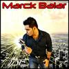 Marck Balar - La Cama Vacia