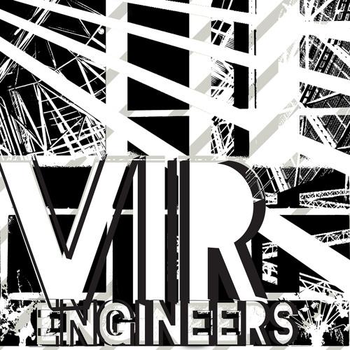 Vir - Engineers