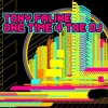 Tony Faline One Time 4 the DJ