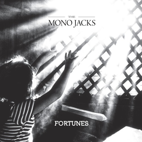 The Mono Jacks — Modernis
