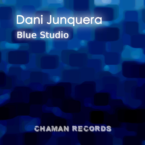 Dani Junquera - Blue Studio (Bassy Remix)