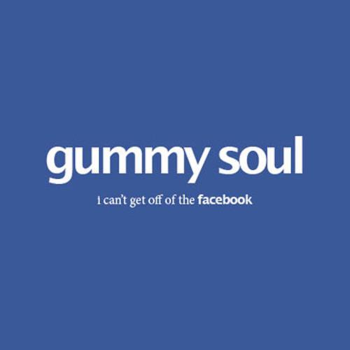 Amerigo Gazaway - I Can't Get Off of the Facebook (Prod. by Gummy Soul)