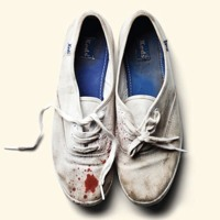 Sleigh Bells - Demons (Diplo Remix)