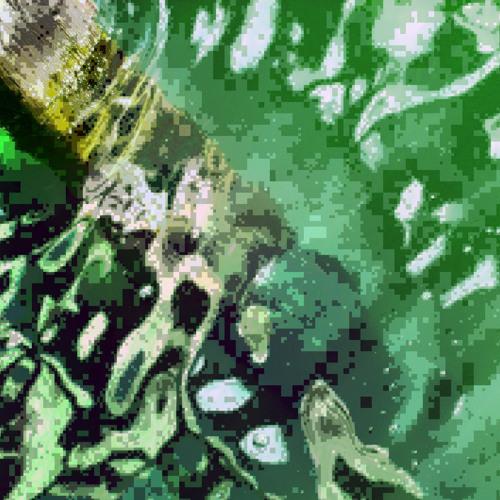 PathOfTruth*POT*Caveman420&Solotom #solocave mysticalgroovemix#