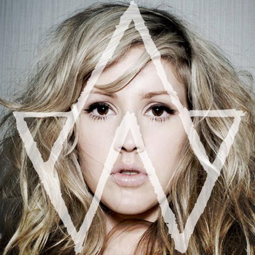 Ellie Goulding - Lights (Animalweapon Remix)