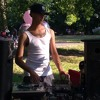 REGGAE PARTY BREAK (DJ POOKS)