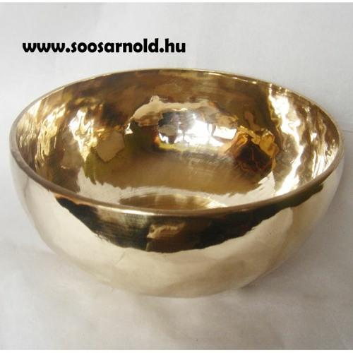 Tibetan singing bowls Tibeti tálak