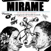 ♥MIRAME: La Imaginación del Invisible Incomodo / Mixtape - elfanzine.tv/