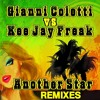 Gianni Coletti vs. Keejay Freak - Another Star (Yves Murasca Tribal Mix)