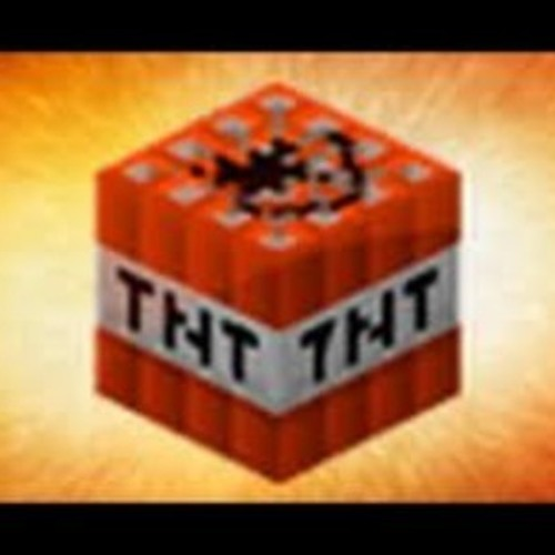TNT - MinecraftParody of Dynamite by Taio Cruz