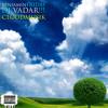DJ Vadar Presents - The Benjamin Friday Cloud Musik Mixtape
