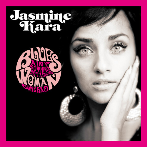 #FreeDL - Jasmine kara - In The Basement Dimitri From Paris EroDiscoBrakes  (Instrumental take)