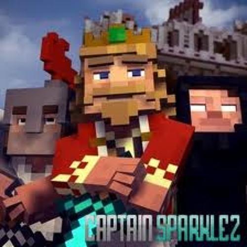 Fallen Kingdom Minecraft Parody Of Viva La Vida By Coldplay By Lil Shrimp
