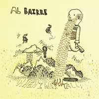 Al Bairre - Youth De Freitas