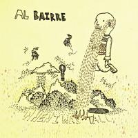Al Bairre - Youth De Freitas