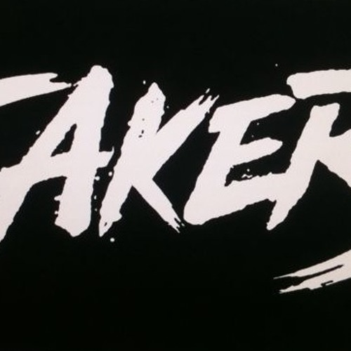 TAKERS - CD Promo. Matinée Summer 2012