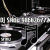 Dj srinu ohh baby why did you bass mix 9866267721