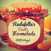 Rudefella's Roots Marmelade - 100% vinyls -