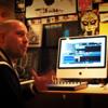 15 Lord Tariq & Peter Gunz - deja vu rmx (Presto remixtape vol.1) 2002-2005