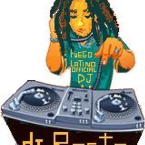 Dj Rhenjy Vs Minang hITAM mANIS Disco Remix