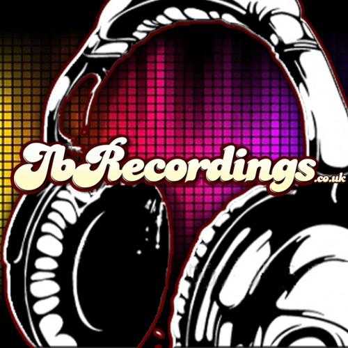 JB Recordings OFFICIAL
