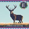 MVCL - La Musica dei Giovani (S/S 2012 Mix)