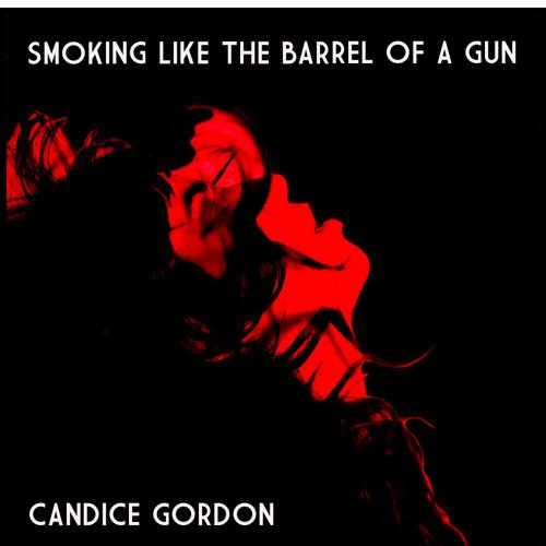 Smoking like the Barrelof a Gun