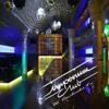 DJ TAITO @ Klub Imperium (Piatek 25.05.2012r.)
