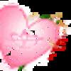 Cinta Muka Buku Mp3 Download