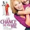 LA CHANCE DE MA VIE-Lucky Day (song)