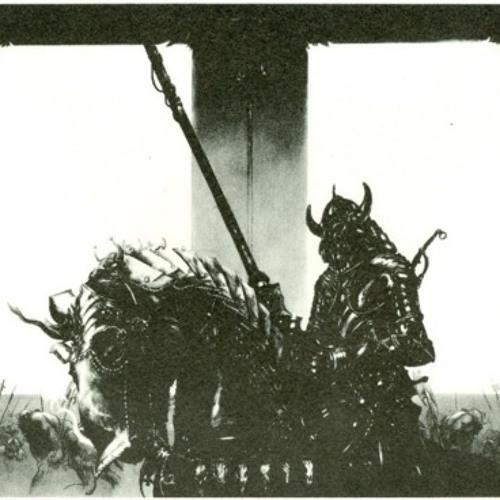 AKIRA - ORCRIST VIP (KLIP)