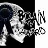 Brain Reward - Imperial March Remix