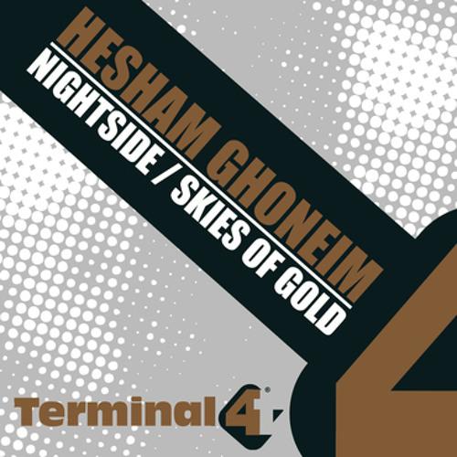 Hesham Ghoneim ft Dj Tiesto - Nightside