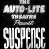 Sorry, Wrong Number - Suspense Radio (1943)