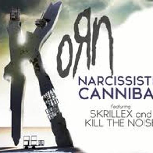 Skrillex & Kill The Noise - Narcissistic Cannibal (Mackai Remix) FREE DOWNLOAD