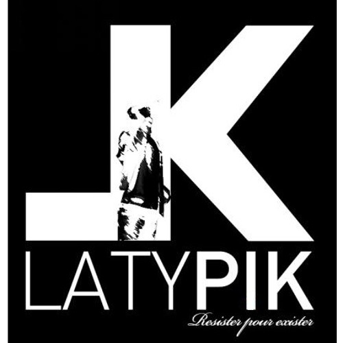 Roots Warrior Sound feat. Latypik - Dubplate Special