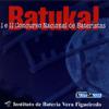 Desfunksambeando - Frederico Valle & Guilherme Santana
