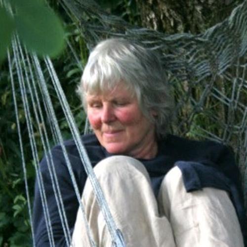 Marian Partington on BBC World Service