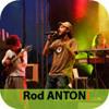 Leaders of tomorow [Rod Anton] (Leaders of tomorrow 2012)