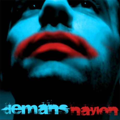 Naylon (Umay Umay Cover)