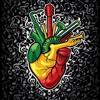 Music Reggae Ini - Ras Muhammad