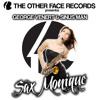 George Venert & Sinus Man - Sax Monique (Original Mix)