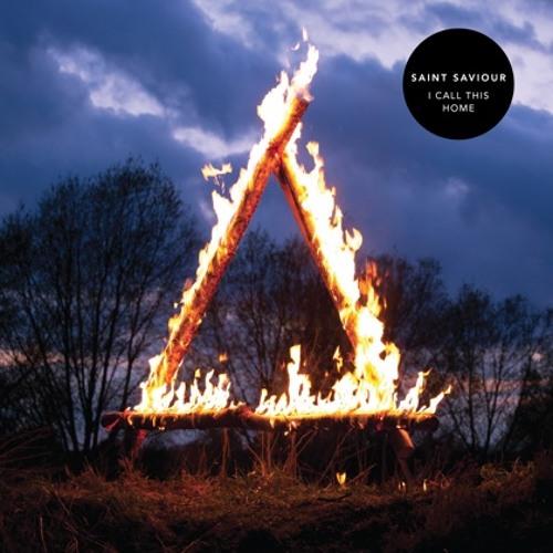 Saint Saviour - I Call This Home (Maxxi Soundsystem Remix) [CLIP]