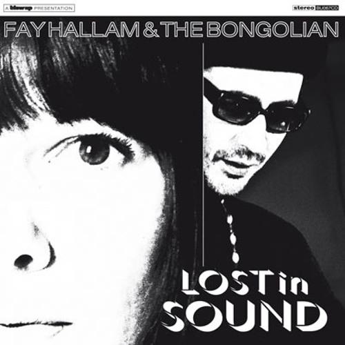 Freefall - Fay Hallam & The Bongolian