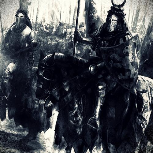 Campo de Batalha (Instrumental, Prod. Rizoma)