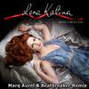 Lena Katina - Never Forget (Marq Aurel & Beatbreaker Remix) *preview