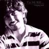 Tu hi Re.piano version - Prayag Joshi