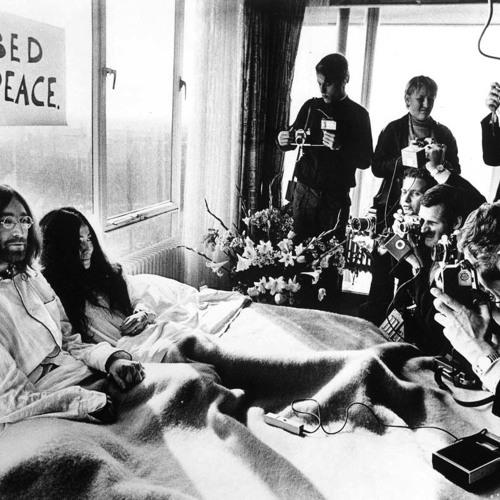 Liberated Society Towards Development (tribute to John Lennon) free Download