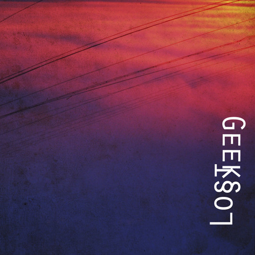 Lost Geeks - Малыш космо