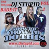 HIP-HOP R&B BEST EVER MIXTAPE 2012 April DJ-STUPID   - DAM UKRAINE  www.djstupid.com   SHOW YOU HOW TO DO IT (first Black Dj in Ukraine)